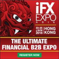 iFX Expo Asia 2018