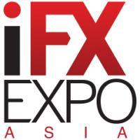 iFX Expo Asia 2017