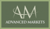 Advanced Markets FX