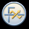 PFXS LTD. Profit Forex Signals