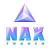 NAX Trader