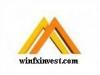 WinFXInvest