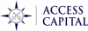 ACM Securities