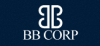 Beirut Brokerage Corporation